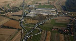 NNZ z nową siedzibą firmy na Polskę w Tulipan Park Gliwice