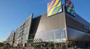 Rok 2014 przyniesie pół miliona mkw. powierzchni w nowych centrach handlowych