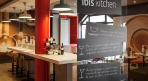 Hotele ibis mają już ponad 1700 obiektów