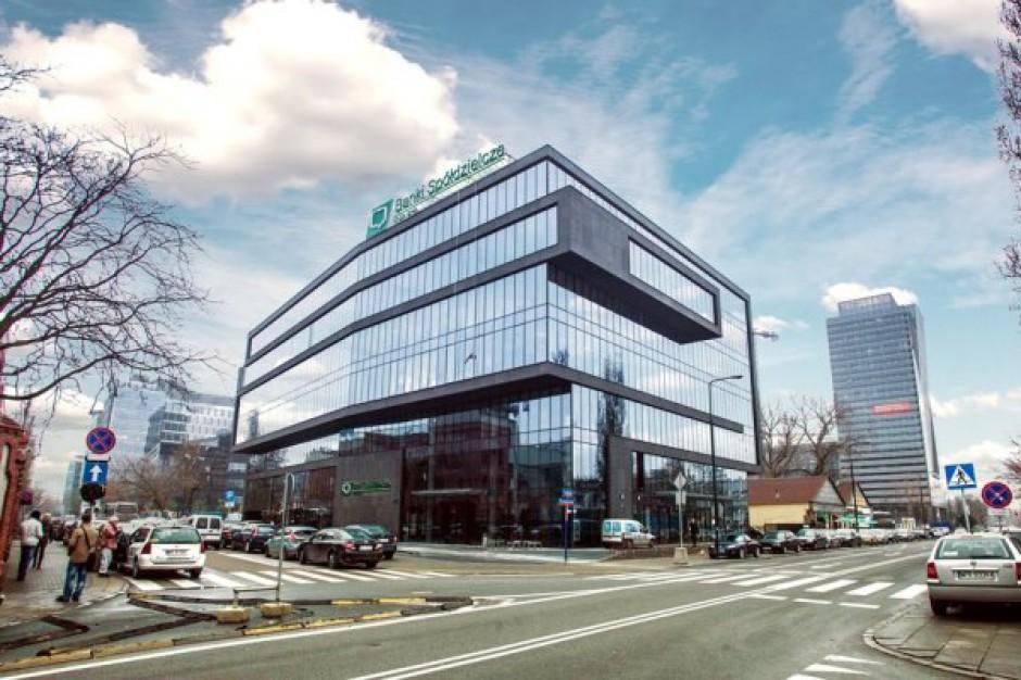 Banki Spółdzielcze Grupy BPS mają nową siedzibę