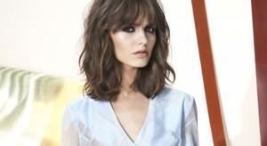 Piękna polska modelka zareklamuje Aryton
