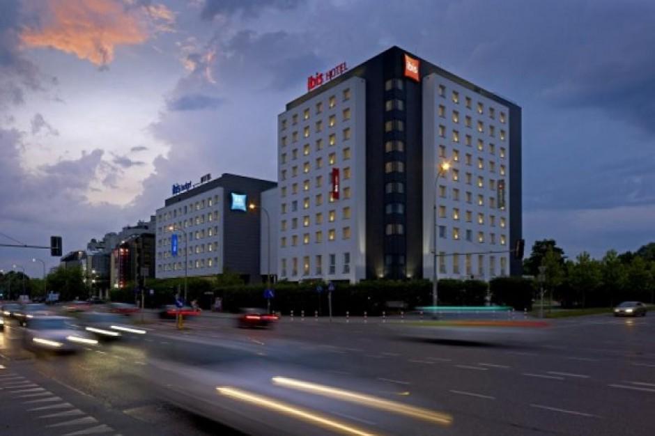 Orbis sprzedał działkę inwestycyjną na warszawskiej Ochocie