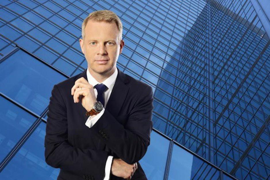 Carrefour Polska sfinalizował umowy najmu na 40 tys. mkw. GLA