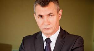Rada nadzorcza Port-Hotel wybrała prezesa spółki
