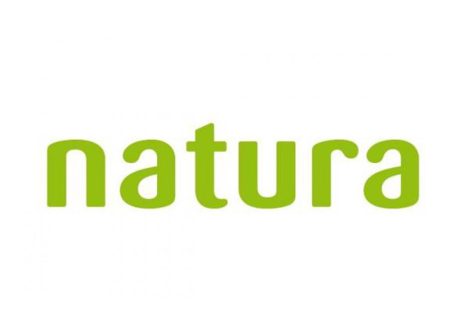 Drogeria Natura w nowej odsłonie