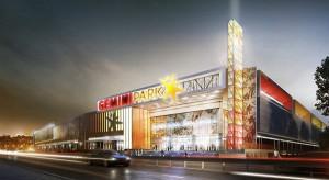 Gemini Park Bielsko-Biała powiększa ofertę o pocztę