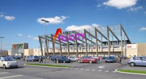 Atrium Felicity wprowadza kolejne marki