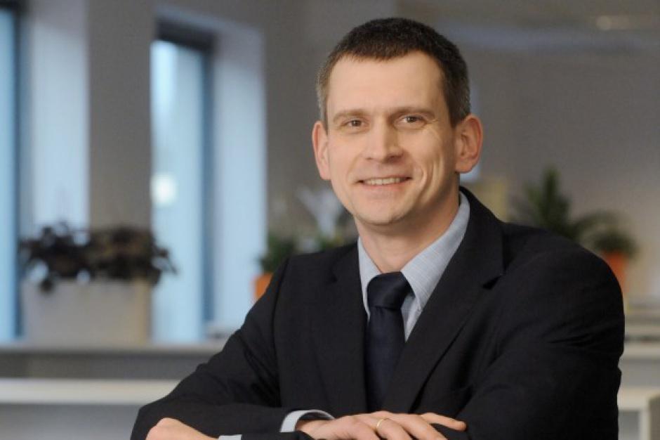Najemcy z sektora BPO zadecydują o przyszłości regionalnych rynków biurowych