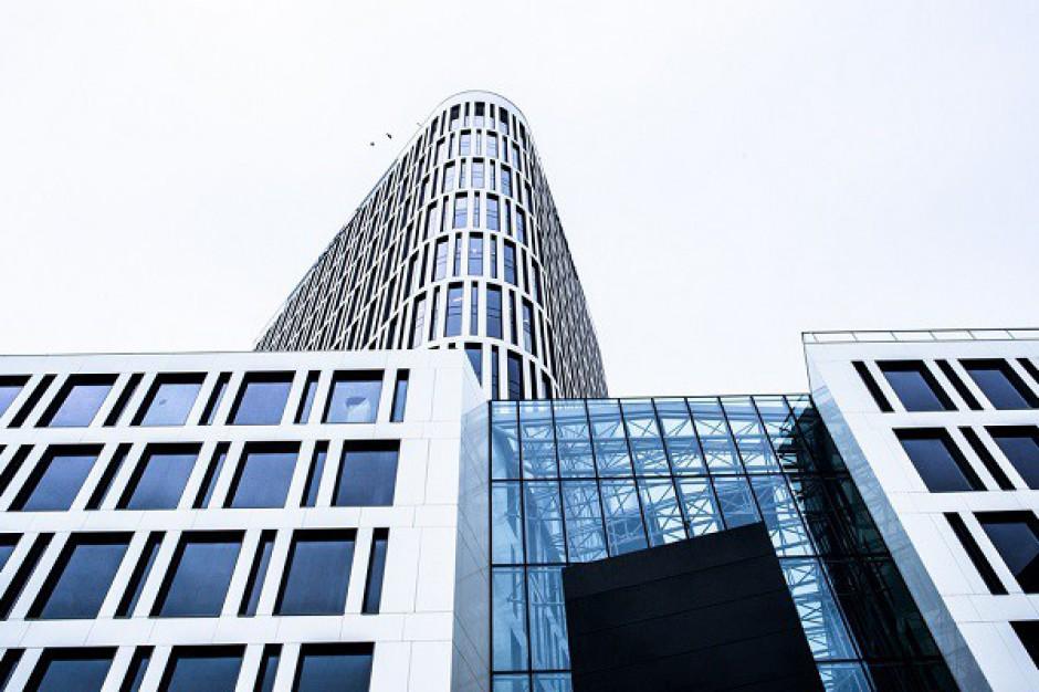 BBI uruchomiło proces sprzedaży Placu Unii