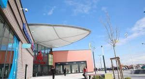 Klepierre zatrzyma w portfelu polskie centra handlowe