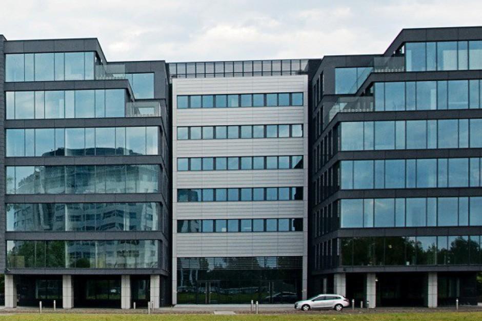 Dachser Air & Sea Logistics Polska przenosi swoją siedzibę