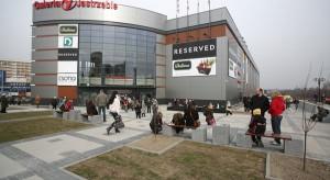 Upside Property przejmuje trzy galerie handlowe