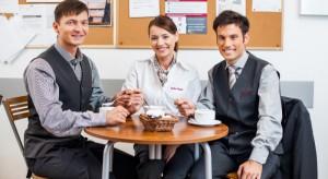 Jak wdrażać idee CSR w hotelarstwie?