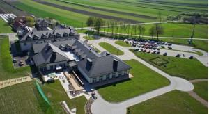 Orbis uruchomił 20. hotel marki Mercure
