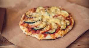 Międzynarodowy Dzień Pizzy w Starym Browarze