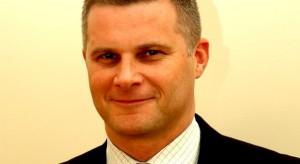 Hotel Ossa Congress & Spa z nowym dyrektorem