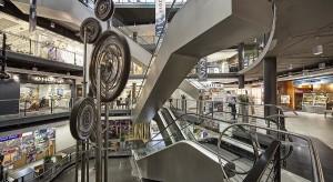 Big Star na dłużej w gdańskiej galerii