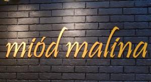Lokalna marka wchodzi do Starego Browaru