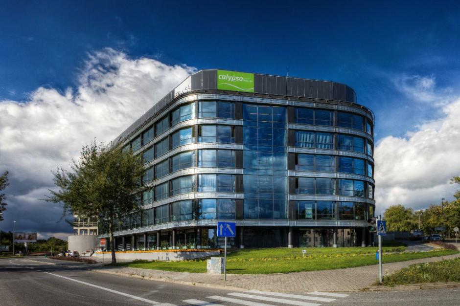 Piastów Office Center z nowym najemcą