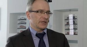Inwestycja Volkswagena w Polsce możliwa do realizacji