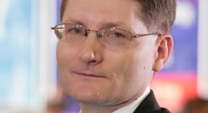 Intersport planuje walkę o poprawę marż - wywiad