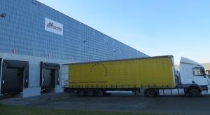 Segro Industrial Park Wrocław zdobywa najemcę