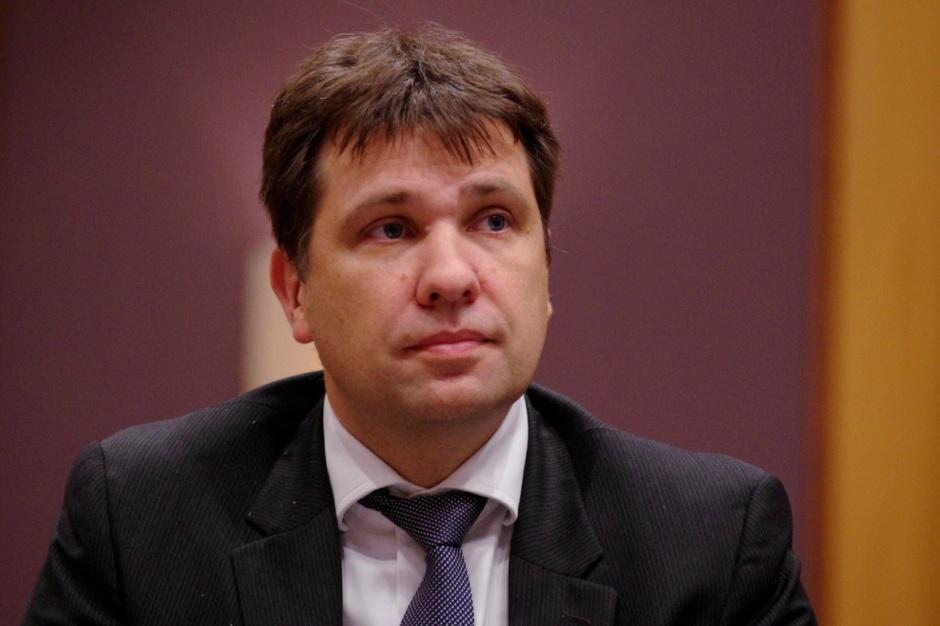 IVG przygotowuje kolejny fundusz na rynku nieruchomości komercyjnych