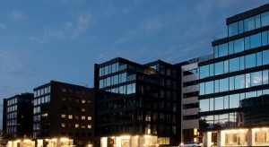 Kancelaria Brochocki pomogła w wynajmie 16 tys. mkw. powierzchni biurowej