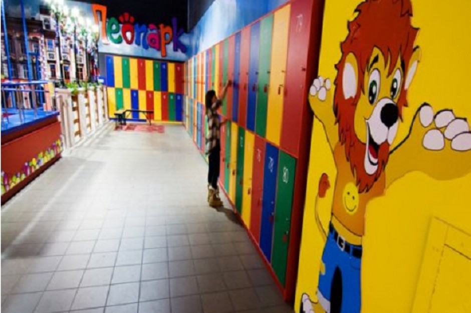 Ukraińska marka otworzy sklep w Bonarka City Center