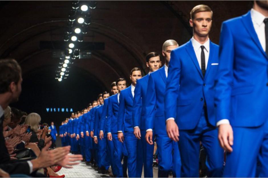 Dobry kwartał spółek odzieżowych. Czynnikiem wzrostu ekspansja za granicą