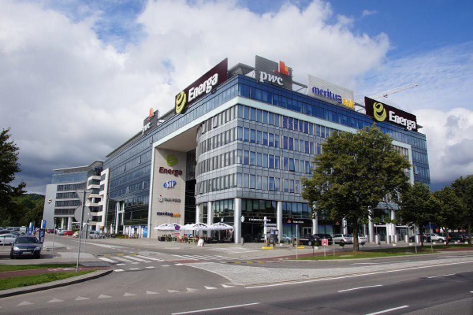 Olivia Business Centre w Gdańsku rusza z budową kolejnych projektów biurowych