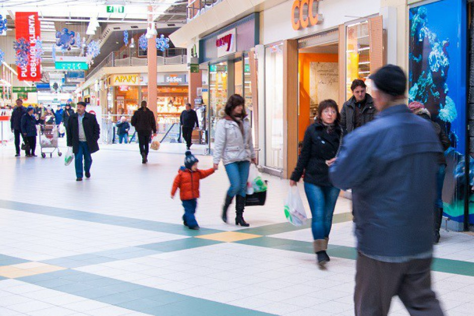 Auchan Katowice z nową umową najmu