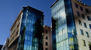 CBRE doradzał przy transakcji sprzedaży biurowca Bliski w Warszawie