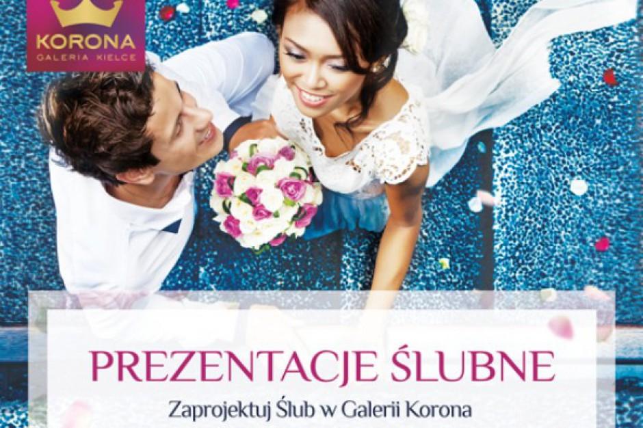 Korona Kielce ze ślubną ofertą