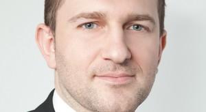 Awanse w dziale doradztwa inwestycyjnego Savills Polska