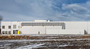 MCKB zakończyła budowę dla 3M we Wrocławiu