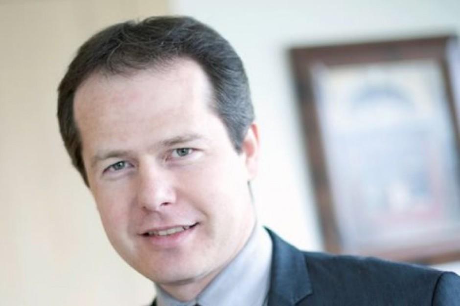 BNP Paribas Real Estate wzmacnia kadrę zarządzającą