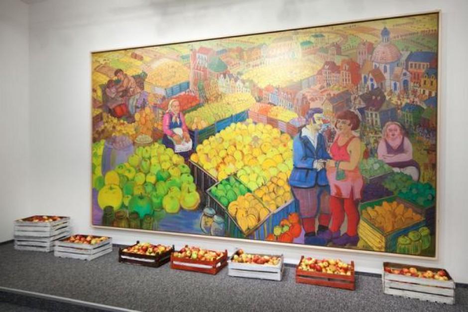 Muzeum Narodowe nowym najemcą Galerii Bronowice