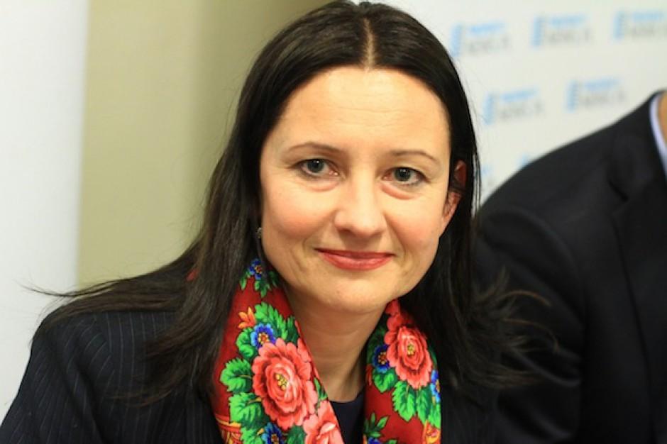 Gdańsk walczy o konferencje