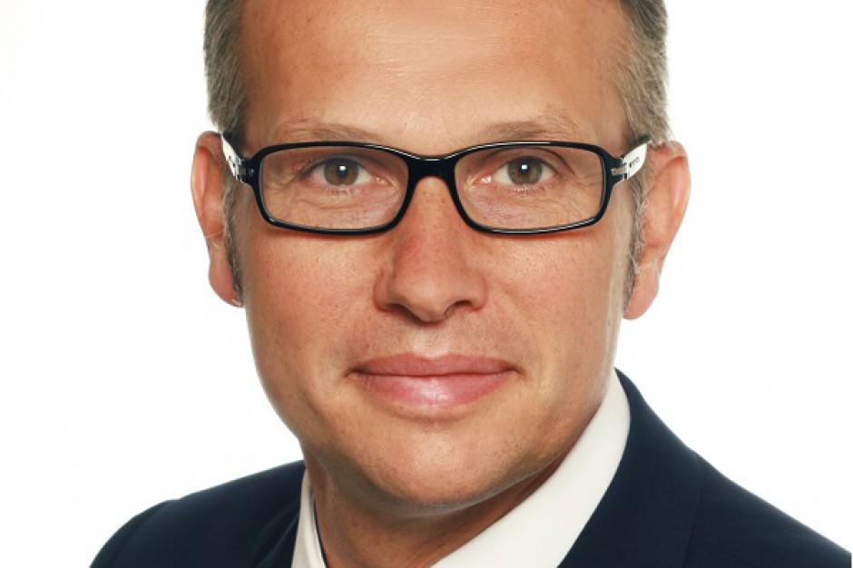 Szef Unibail-Rodamco o planach ekspansji w Polsce