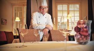 Nowy szef kuchni hotelu Litwor w Zakopanem