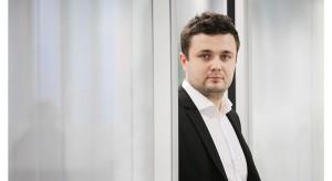Grupa Adgar powiększa zespół i rozwija działalność w Polsce