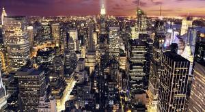 Hotel Waldorf Astoria może zostać sprzedany