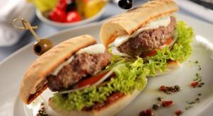 Hotele Sheraton i Westin zapraszają na Festiwal Burgerów