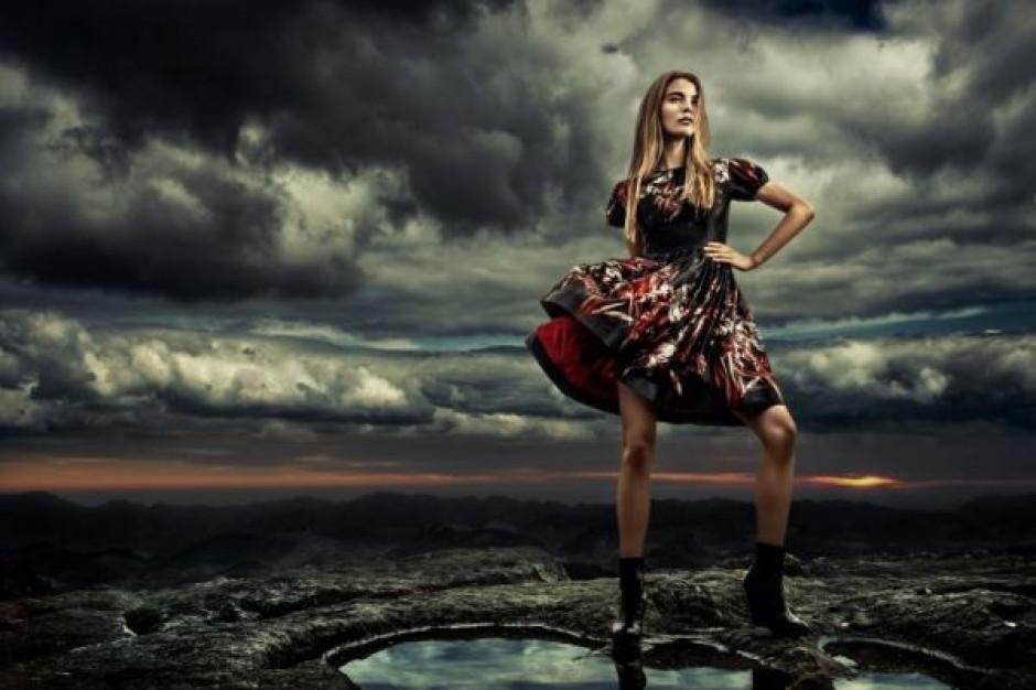 Startuje jedyny w Polsce salon Rage Age dla kobiet