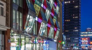 IVG przejmuje kolejny projekt w centrum Warszawy