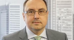 Nowy dyrektor Działu Doradztwa Finansowego JLL w Polsce
