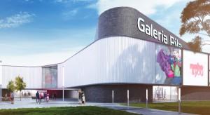 Galeria Piła chce wspierać lokalny biznes