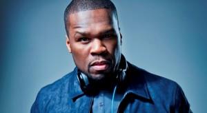 50 Cent przyleci do Polski na promocje produktów Media Markt i Saturn