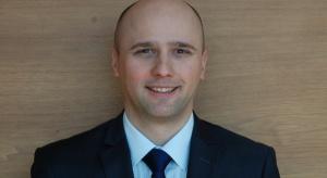 Marriott nominował nowego MICE Market Managera na Polskę